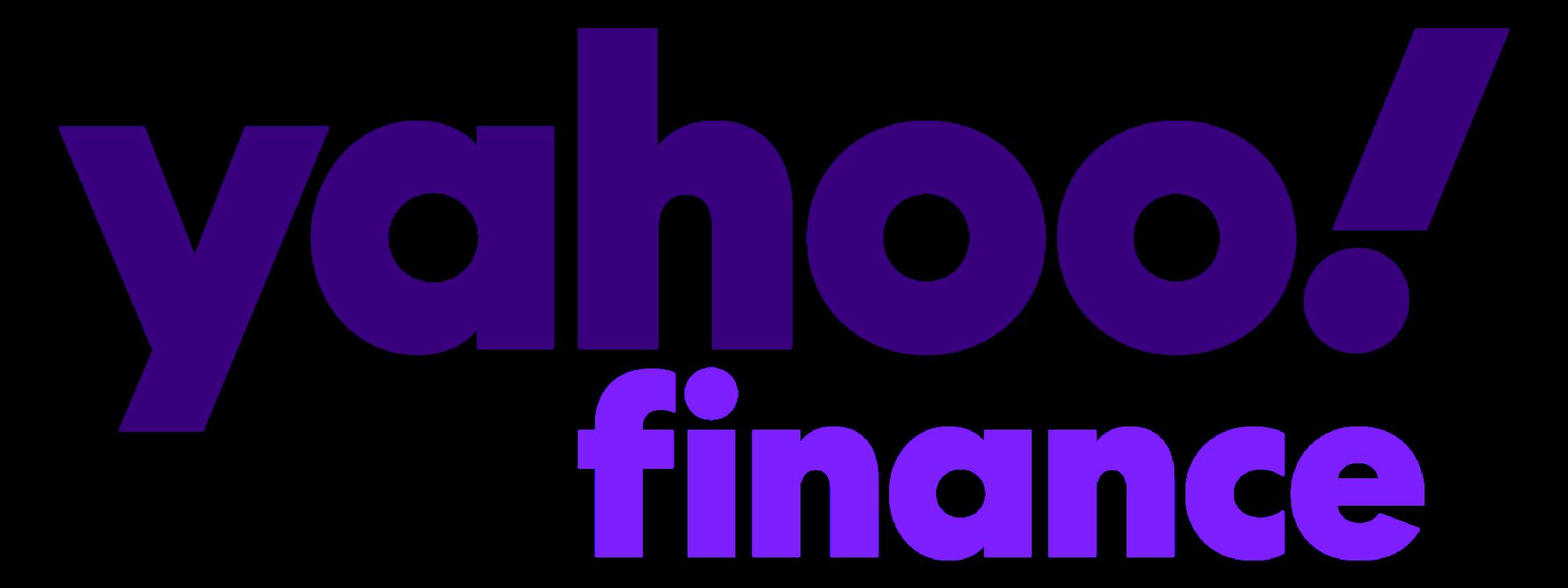 Yahoo!